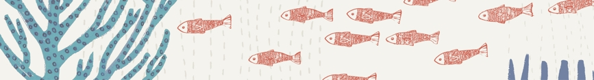 Spoonflower_banner_sarah_papworth_preview