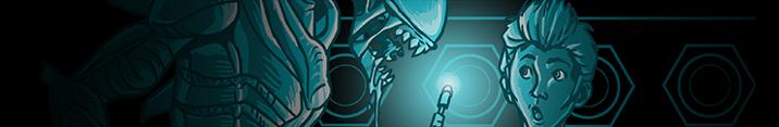 Xeno-who-bar_preview