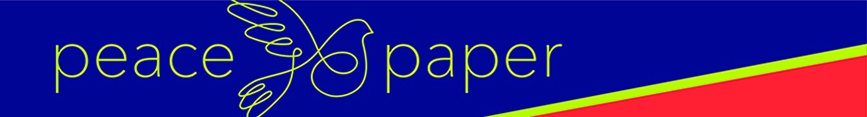 Pp_spoonflower_banner_preview