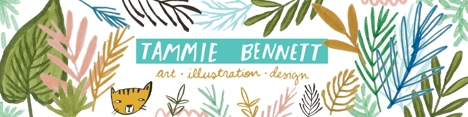 Large-etsy-banner-lores_preview