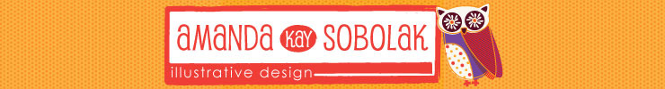 Spoonflowerbanner-01_preview