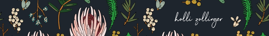 Spoonflower_banner_23_preview