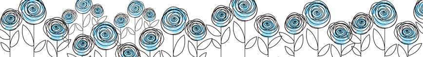 Flowers_preview