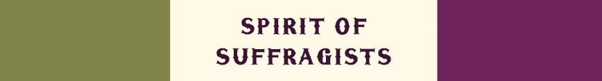 Suffragette-spoonflower-banner_preview