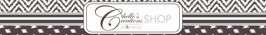 Chelles_creations-header_spoonflower_rev2_preview
