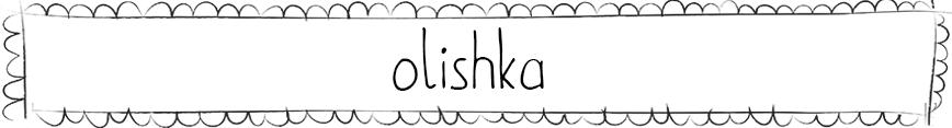 Olishka_preview