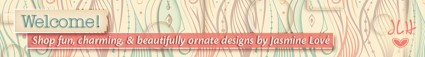 Jlh-spoonflower-banner_preview