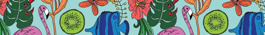 Banner_spoonflower__preview