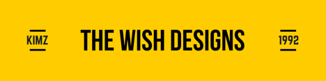 The_wish_banner_preview