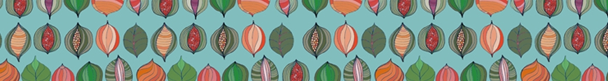 Banner_spoonflower_preview