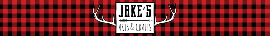 Jakesbanner-01_preview