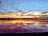 Lake_harriet_preview