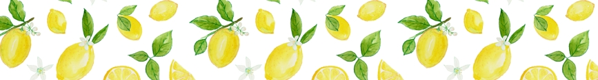 Lemons_-_spoonflower_shop_banner-03_preview
