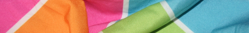 Spoonflower2_preview