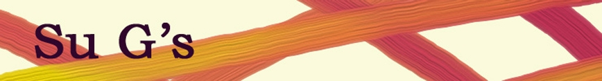 Su-g-banner_copy117x868_preview