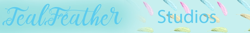 Featherbanner_preview