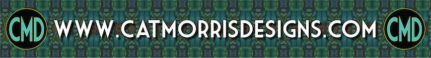 Spoonflower_shop_banner5-01_preview