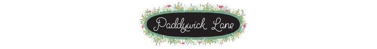 Paddywicklane_logo_17_etsybanner_preview