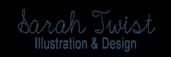 Final-logo-written-banner_preview