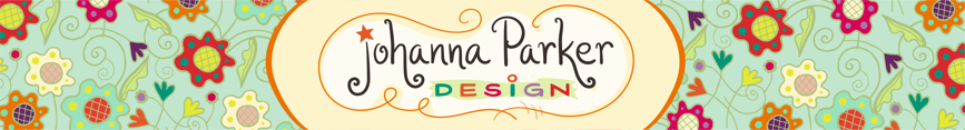 Johanna_parker_logo_spoonflower_banner2_copy_preview