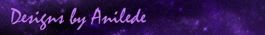 Designsbyanilede_banner_preview