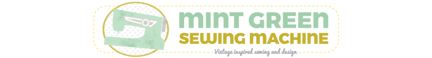 Mint-green-header_spoonflower_preview