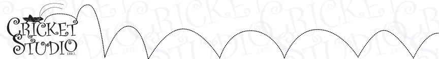 Csi_spoonflower_banner_preview