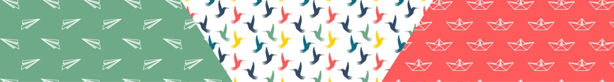 Bannerspoonflower-03-01-01_preview