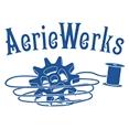 Aerie_werks_web_facebookdesktop_preview