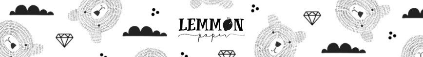 Lemmonpaper-spoonflower_preview