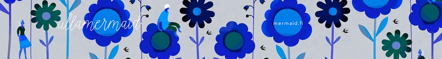 Spoonflowerbannerblueflowers_preview