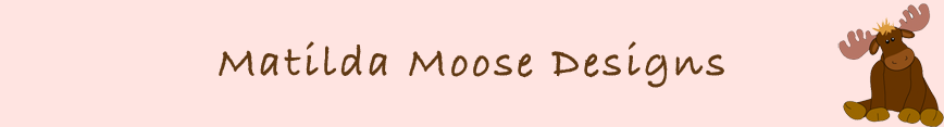 Mmheaderspoonflower_preview