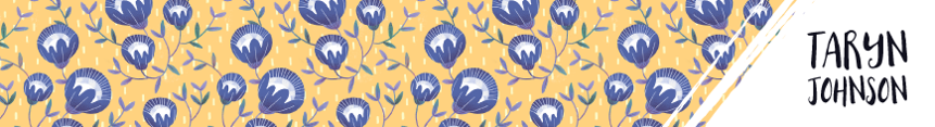 Spoonflowerbanner02-01-02_preview