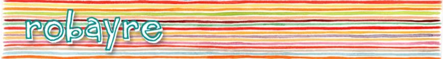 Watercolor_lines_header_copy_preview