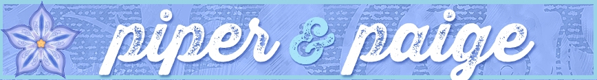 Piperpaige_banner_spoonflower_preview