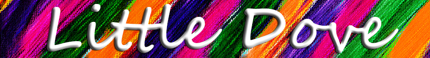 Little_dove_spoonflower_banner_preview