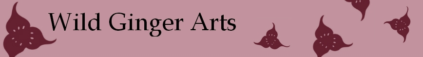 Wild_ginger_arts_banner_preview