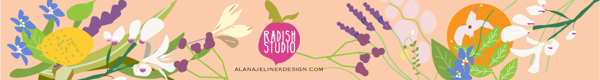 Radishstudiobanner_preview