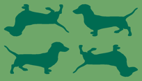 Green_doxies_preview