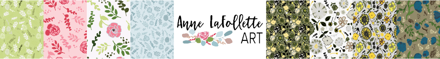 Spoonflower_shop_banner_new_logo_preview
