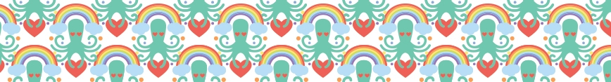 Rainbow_octolove_seamless_banner_preview