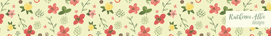 Spoonflower_cover_preview