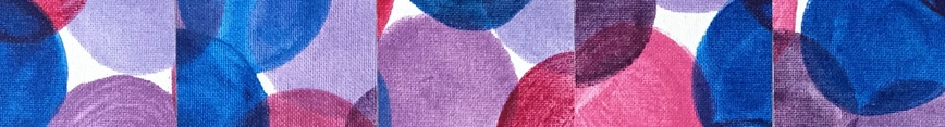 Spoonflower_coverphoto_preview