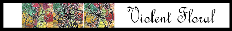 Violent_floral_logo_preview