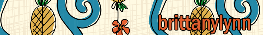 Shop_banner_-_pineapple_copy_preview