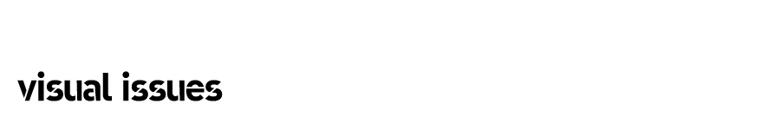 Vi_stencil-spoonflower-01_preview