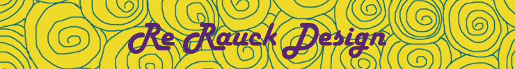 Bunner_re_rauck_amarelo_preview