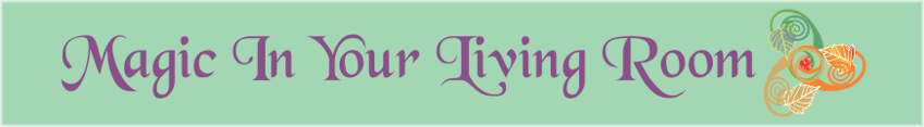 Spoonflower-title_banner-rev_preview