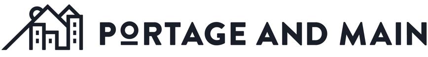 Horizontal-banner-logo_preview