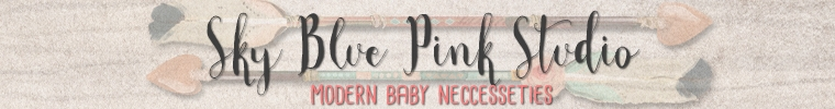 Skybluepinkbanner2_preview